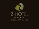 Z-Hotel Business & Spa