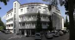 """Hotel """"Ameliówka"""""""