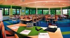 Sala konferencyjna na 200 osób, Karpacz, w obiekcie DZIKI POTOK