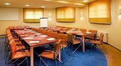 Sala konferencyjna na 30 osób, Karpacz, w obiekcie DZIKI POTOK