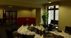 Sala konferencyjna na 25 osób, Tuszyn, w obiekcie Hotel Grzegorzewski