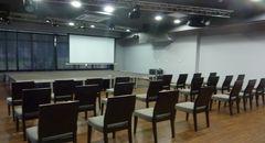 Sala konferencyjna na 200 osób, Tuszyn, w obiekcie Hotel Grzegorzewski