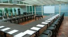 Sala konferencyjna na 140 osób, Otwock, w obiekcie Hotel Maranello