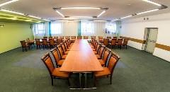 Centrum Promocji Zdrowia Sanvit Sp. z o.o. Oddział w Sanoku