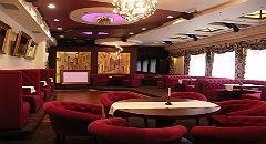 Sala konferencyjna na 40 osób, Rumia, w obiekcie Hotel Falko***