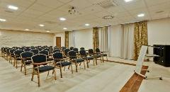 Sala konferencyjna na 49 osób, Świeradów-Zdrój, w obiekcie Cottonina Villa & Mineral Spa Resort