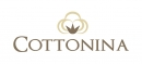 Cottonina Hotel & Mineral SPA Resort