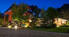 Agat Hotel