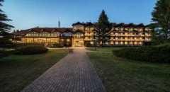 Hotel*** Mazurski Raj