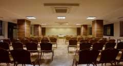 Sala konferencyjna na 100 osób, Wisła, w obiekcie Hotel PODIUM