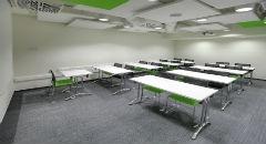 Sala konferencyjna na 30 osób, Warszawa, w obiekcie Centrum Szkoleniowe Adgar Ochota