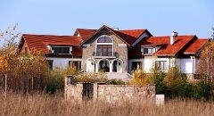 Korona Park Klewinowo