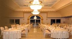 Sala konferencyjna na 300 osób, Sulęczyno, w obiekcie Hotel Kiston****