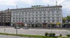 Bielsko-Biała ul. Warszawska 5