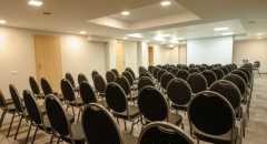 Sala konferencyjna na 100 osób, Ciechocinek, w obiekcie TeoDorka MED & SPA