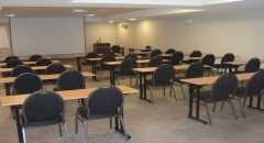 Sala konferencyjna na 30 osób, Ciechocinek, w obiekcie TeoDorka MED & SPA