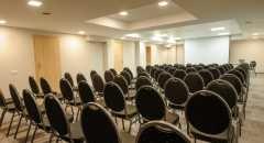 Sala konferencyjna na 54 osób, Ciechocinek, w obiekcie TeoDorka MED & SPA