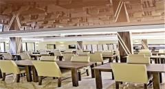 Sala konferencyjna na 300 osób, Okuninka, w obiekcie Hotel&Restauracja Sanvit Okuninka