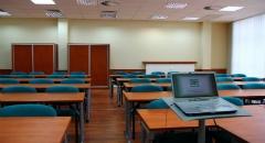Sala konferencyjna na 80 osób, Warszawa, w obiekcie Stowarzyszenie Księgowych w Polsce Oddział Okręgowy w Warszawie