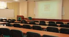 Sala konferencyjna na 100 osób, Warszawa, w obiekcie Stowarzyszenie Księgowych w Polsce Oddział Okręgowy w Warszawie