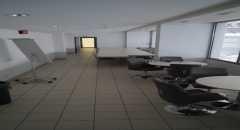 Sala konferencyjna na 40 osób, Poznań, w obiekcie Kompleks sportowo-rekreacyjny Termy Maltańskie