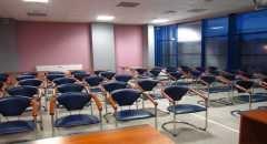 Sala konferencyjna na 60 osób, Krosno, w obiekcie Karpackie Pokoje