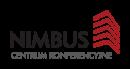 Centrum Konferencyjne NIMBUS