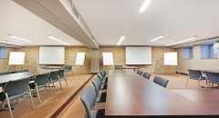 Sala konferencyjna na 30 osób, Długopole-Zdrój, w obiekcie Hotel SPA Medical Dwór Elizy