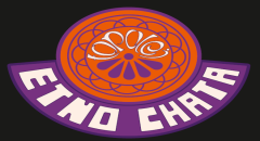 Etno Chata Topolej