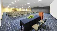 Sala konferencyjna na 300 osób, Tarnowo Podgórne, w obiekcie Hotel 500 *** Tarnowo Podgórne