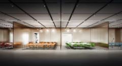 Sala konferencyjna na 190 osób, Janów Podlaski, w obiekcie HOTEL ZAMEK BISKUPI JANÓW PODLASKI****