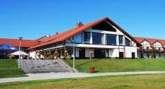 Hotel Mikołajki Resort & SPA***