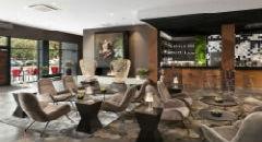 Hotel Sadova****