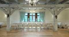 Sala konferencyjna na 80 osób, Bukowiec, w obiekcie Pałac Poledno***