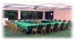 Sala konferencyjna na 75 osób, Mrągowo, w obiekcie HOTEL MRĄGOWO RESORT & SPA