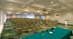 Sala konferencyjna na 320 osób, Mrągowo, w obiekcie HOTEL MRĄGOWO RESORT & SPA