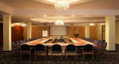 Sala konferencyjna na 200 osób, Gdynia Rumia, w obiekcie Hotel SPA Faltom****