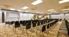 Sala konferencyjna na 190 osób, Wieliczka, w obiekcie Hotel Lenart****