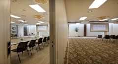 Sala konferencyjna na 370 osób, Wieliczka, w obiekcie Hotel Lenart****