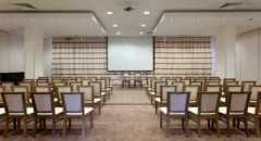 Sala konferencyjna na 70 osób, Kraków, w obiekcie HOTEL SWING