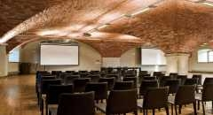 Sala konferencyjna na 300 osób, Jelenia Góra, w obiekcie Pałac Wojanów
