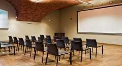 Sala konferencyjna na 40 osób, Jelenia Góra, w obiekcie Pałac Wojanów
