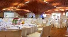 Sala konferencyjna na 60 osób, Jelenia Góra, w obiekcie Pałac Wojanów