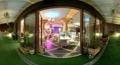 HOTEL Ramka*** Restaurant & Wine Bar