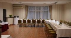 Sala konferencyjna na 50 osób, Warszawa, w obiekcie CKA Mrówka