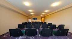 Sala konferencyjna na 30 osób, Wisła, w obiekcie Rezydencja Izabella
