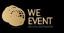 Centrum Konferencyjno – Szkoleniowe w Zebra Tower