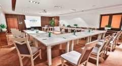 Sala konferencyjna na 80 osób, Spytkowice, w obiekcie Kompleks Beskid Spytkowice