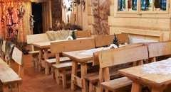 Sala konferencyjna na 70 osób, Bańska Niżna, w obiekcie Pensjonat Pod Tatrami***