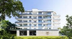 Diune Hotel***** & Resort